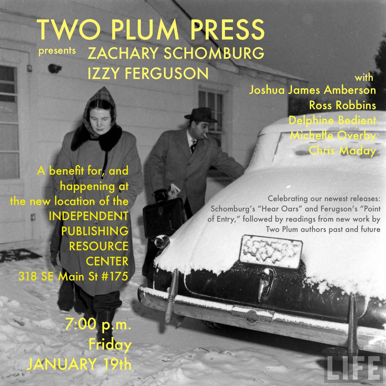 Two Plum January reading flyer.jpg