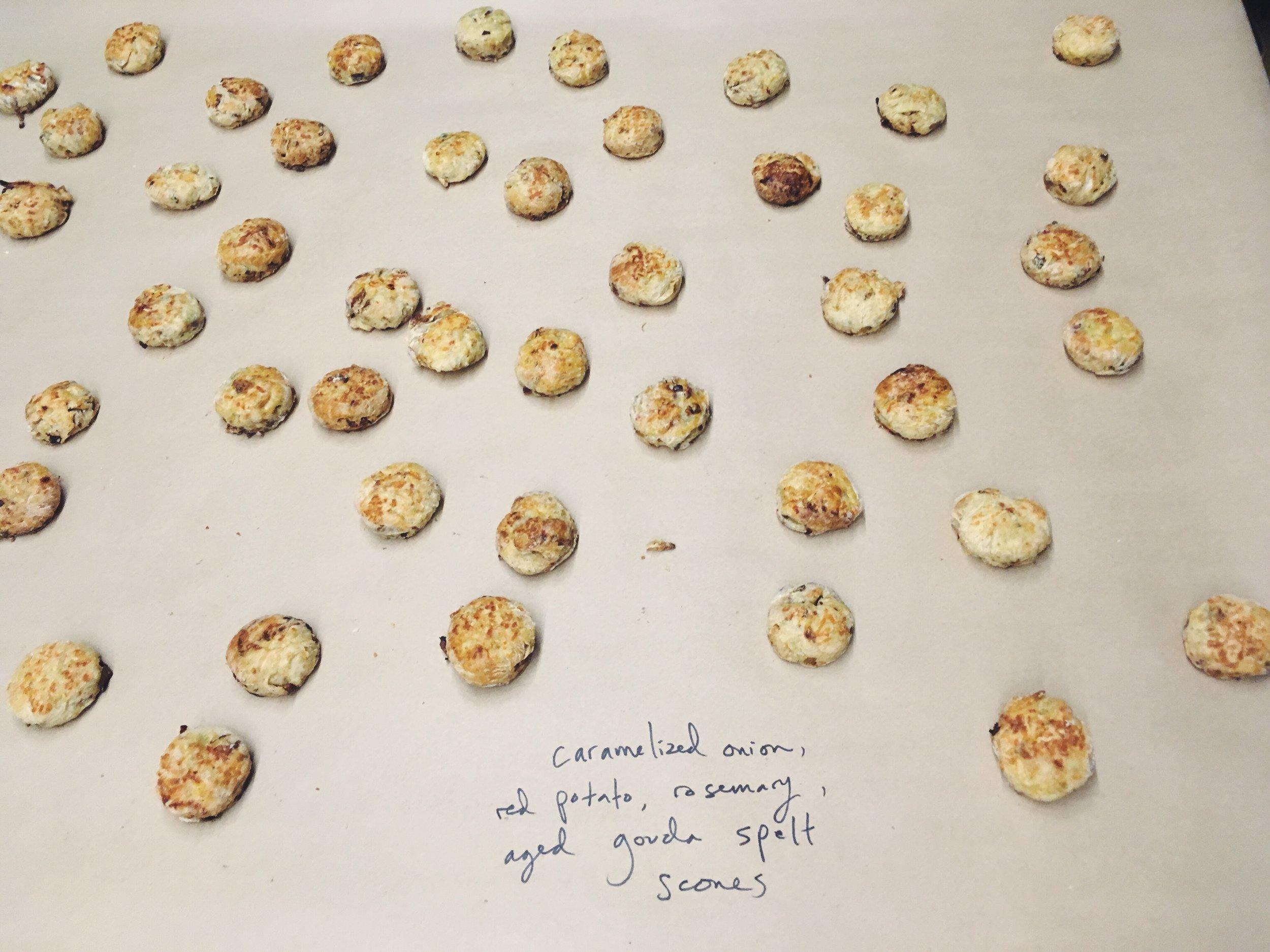 November reading scones.JPG