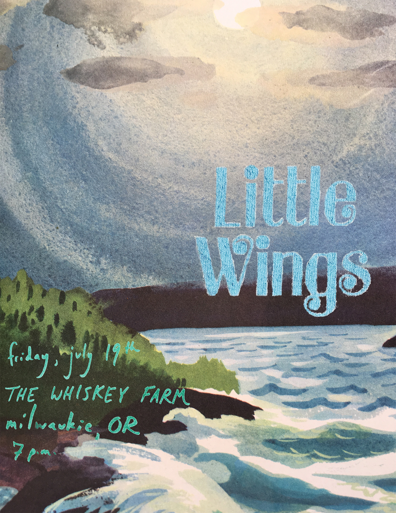 Little Wings poster july lower res.jpg