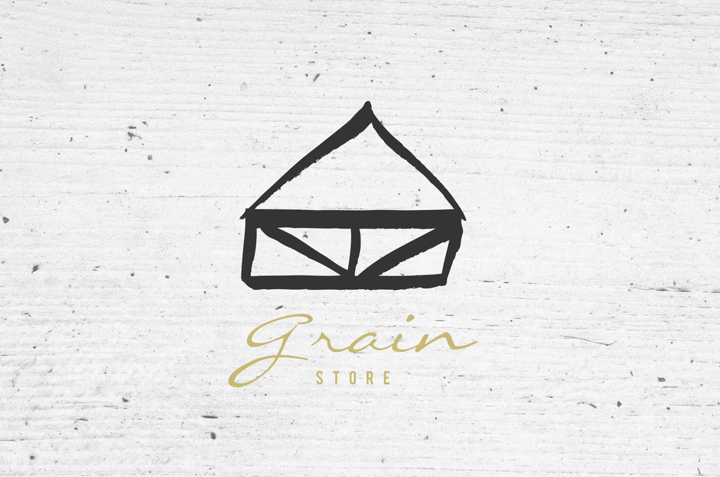Nani Puspasari_grainstore3.jpg