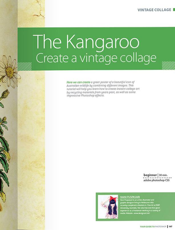 Mag -  Photoshop Project Australia Dec12 vol.10 p.30-33, 177