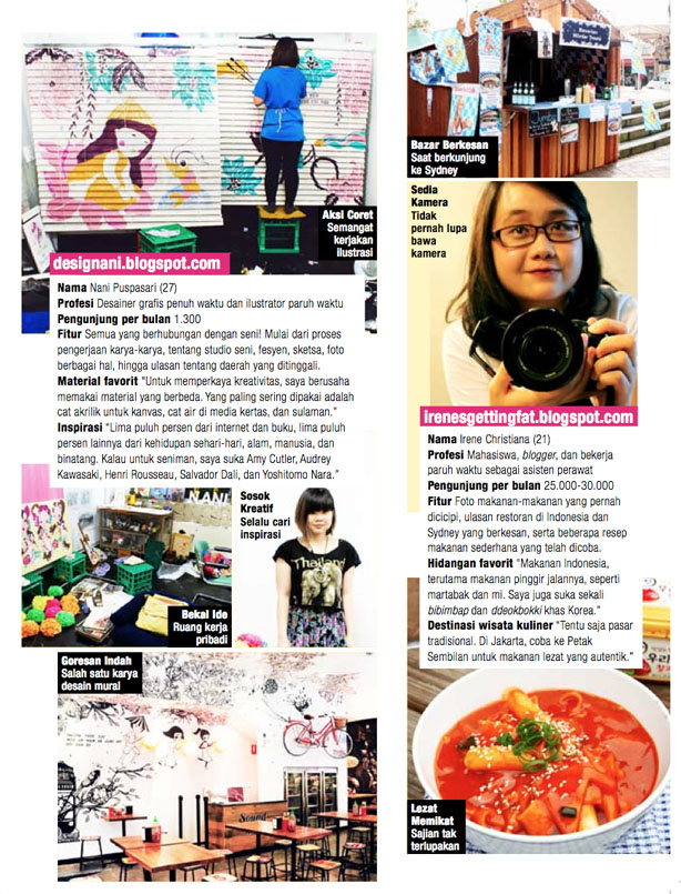 Mag -  Joy Aug p.41