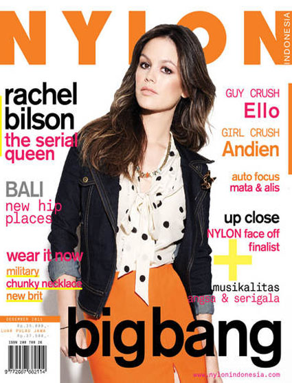 Mag -  Nylon Indonesia Dec p.64
