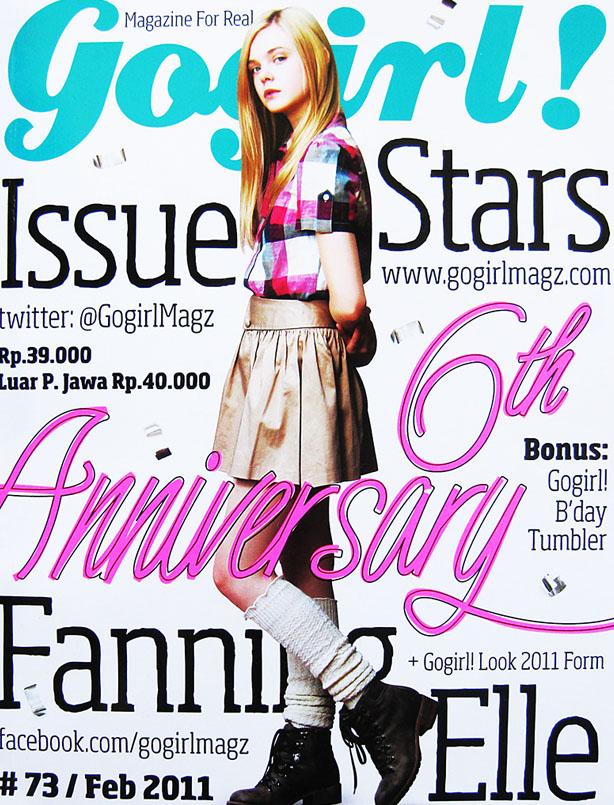 Mag -  GOGirl! Indonesia Feb p.84