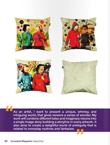 Mag -  Innovated May-Jun p.17-21