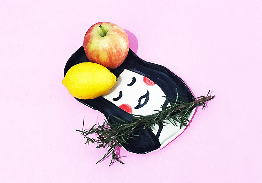 04-Plate-Girl_Designani.jpg