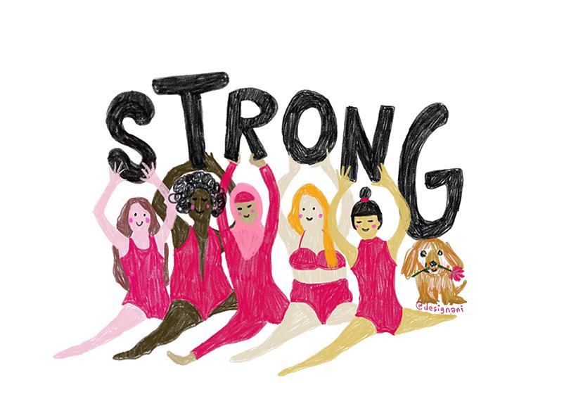 Designani_strong.jpg
