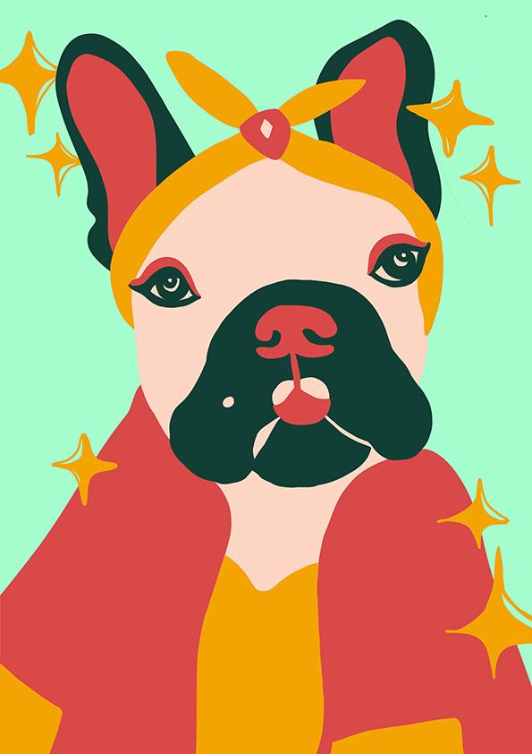 Designani_Dog-2.jpg