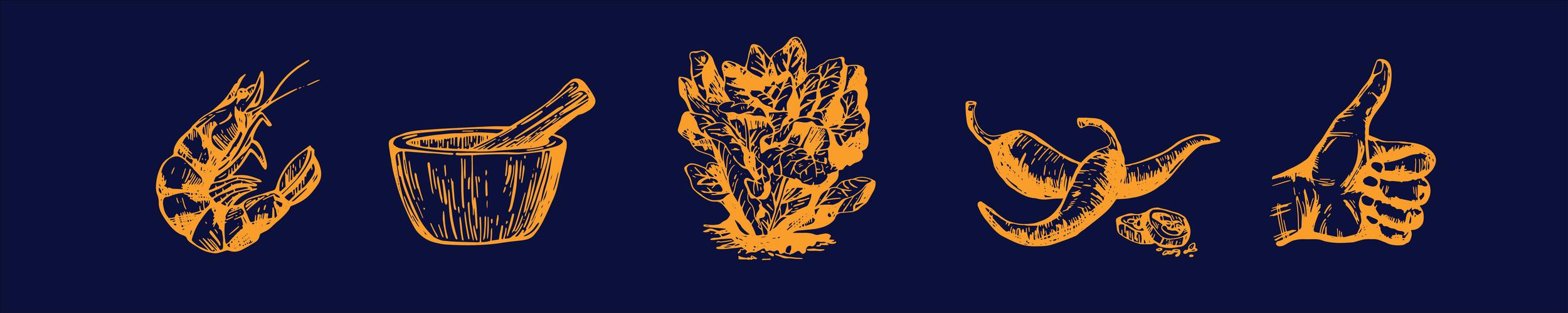 Nani Puspasari 10-01.png