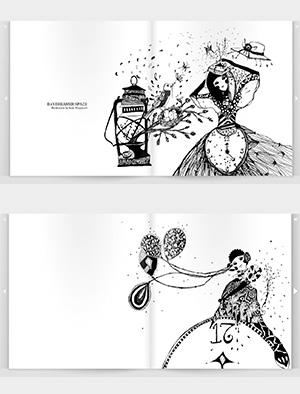 Mag -  Fur Jun ed.Space p.54-59