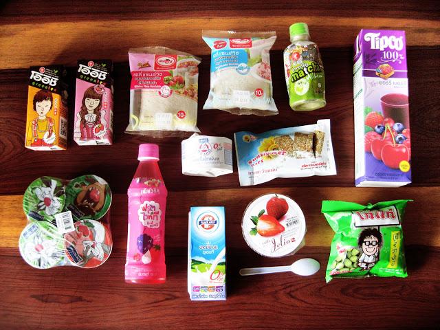 designanidotnet_foodinbangkok2.jpg