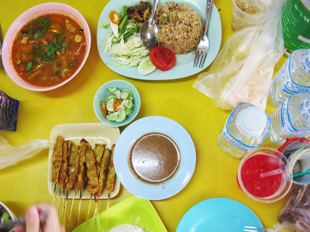 designanidotnet_foodinbangkok18.jpg