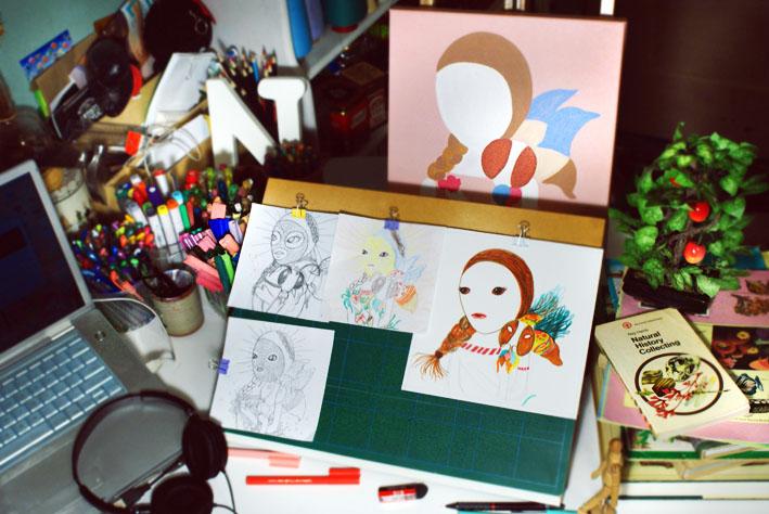 designanidotnet_studiescase.jpg