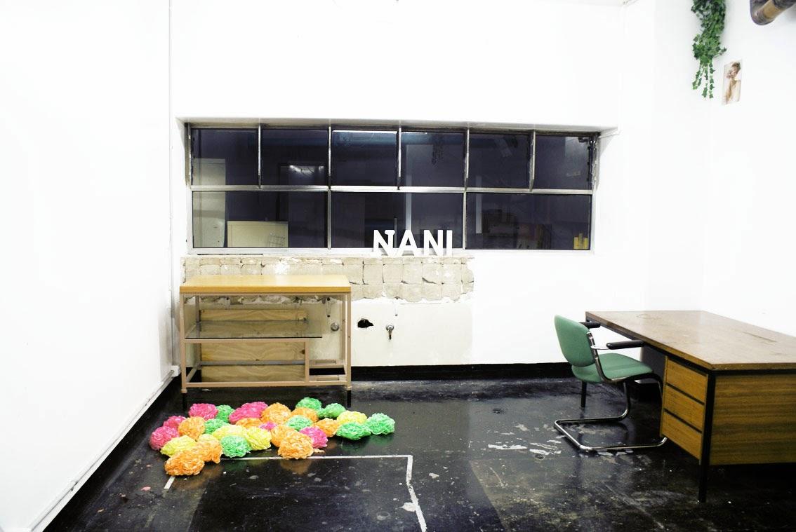 Nani Puspasari_studio2 (1).jpg