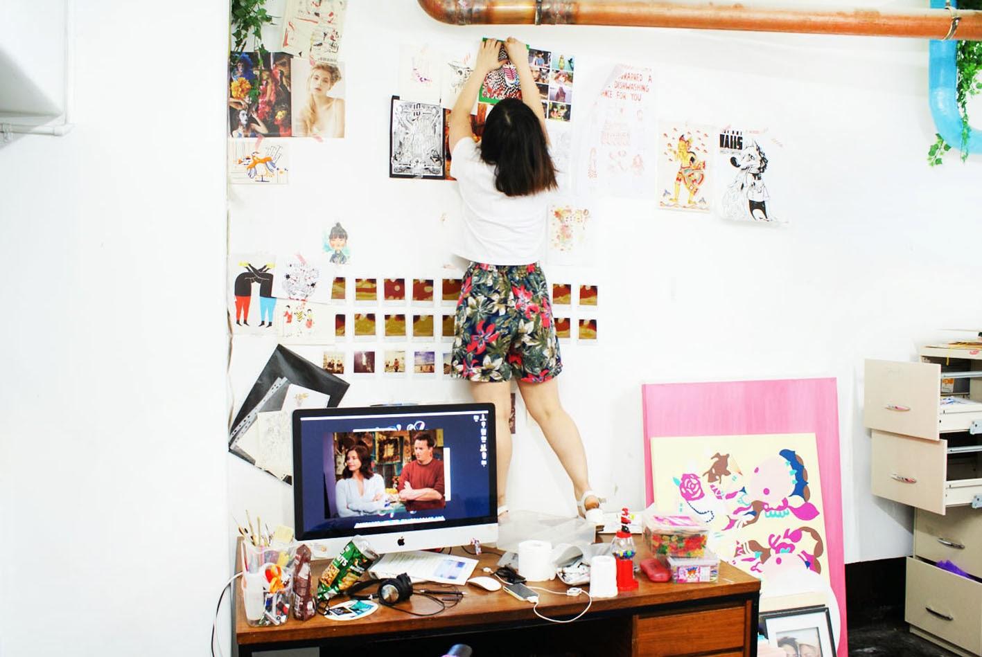 Nani Puspasari2_studio2.jpg