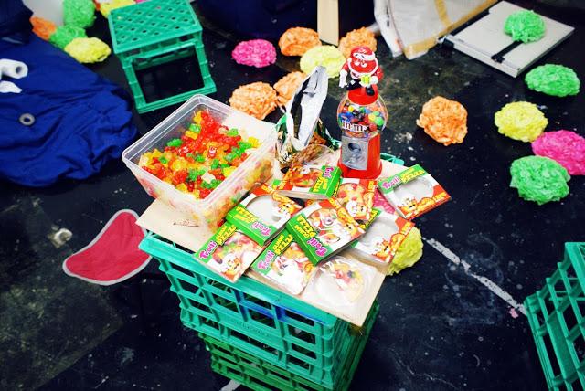 Nani Puspasari_studio6.jpg