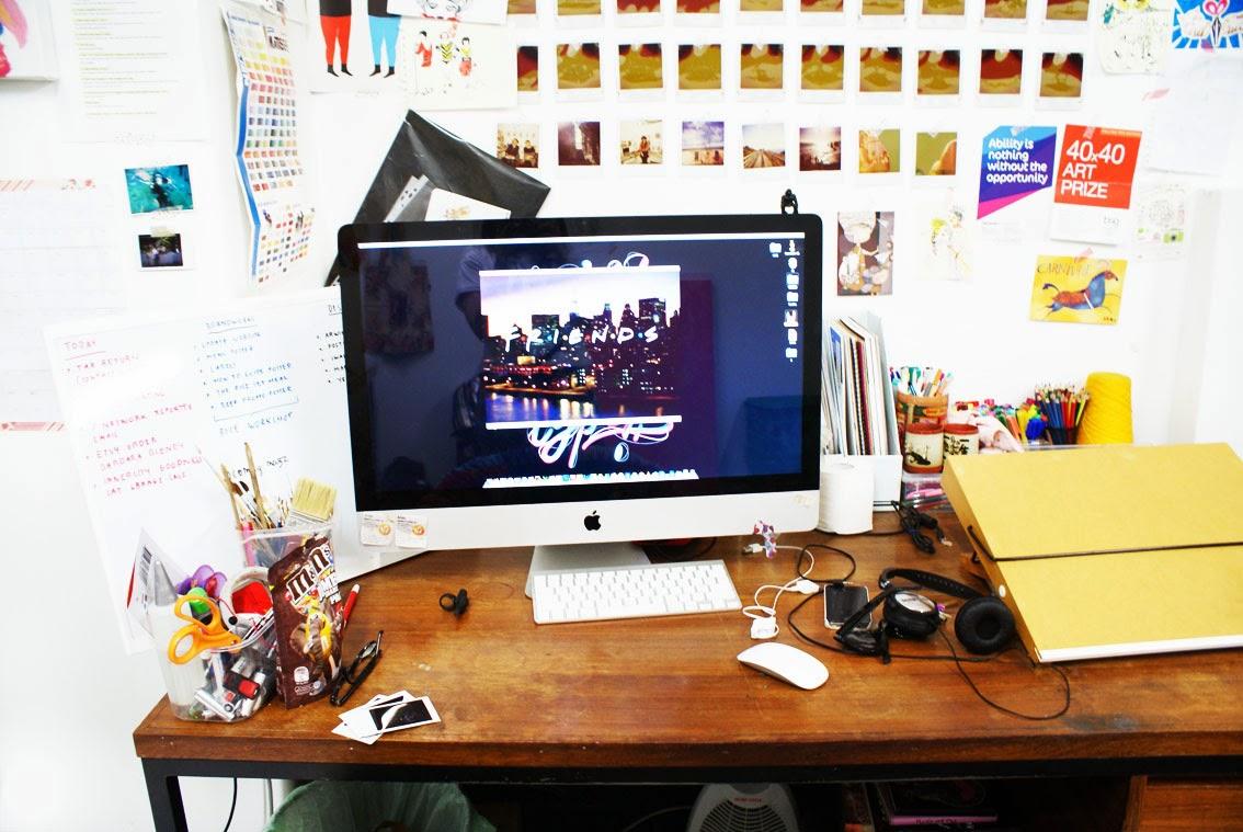 Nani Puspasari2_studio3.jpg