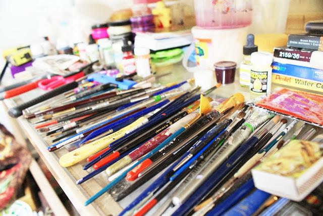 Nani Puspasari_studio10.jpg