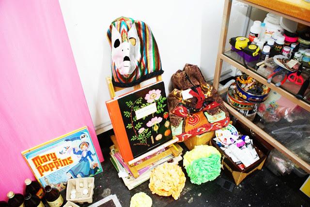 Nani Puspasari_studio4.jpg