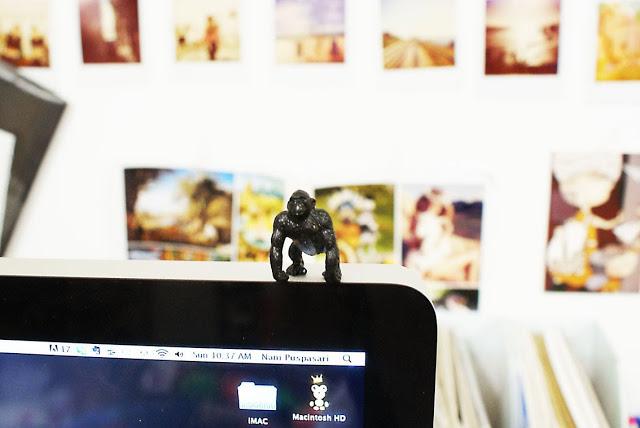 Nani Puspasari2_studio6.jpg