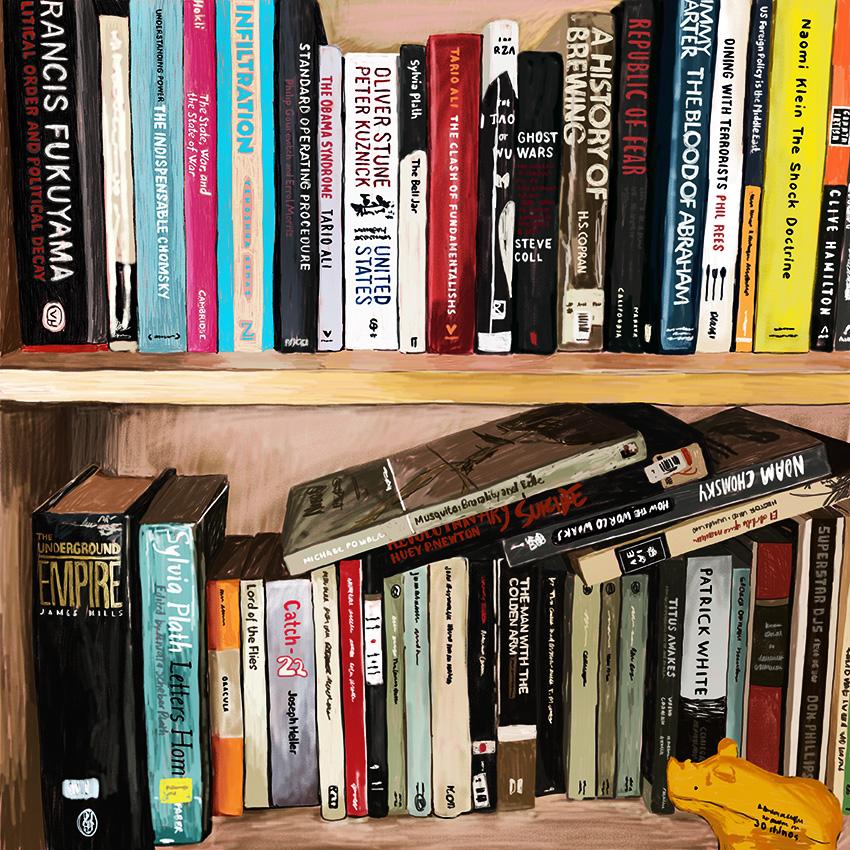 Designani-Shelves_3.jpg