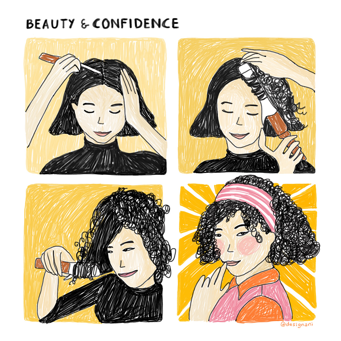 Designani_confidence.jpg