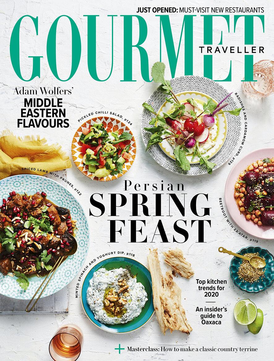 0036626_australian-gourmet-traveller-magazine-subscription.jpg
