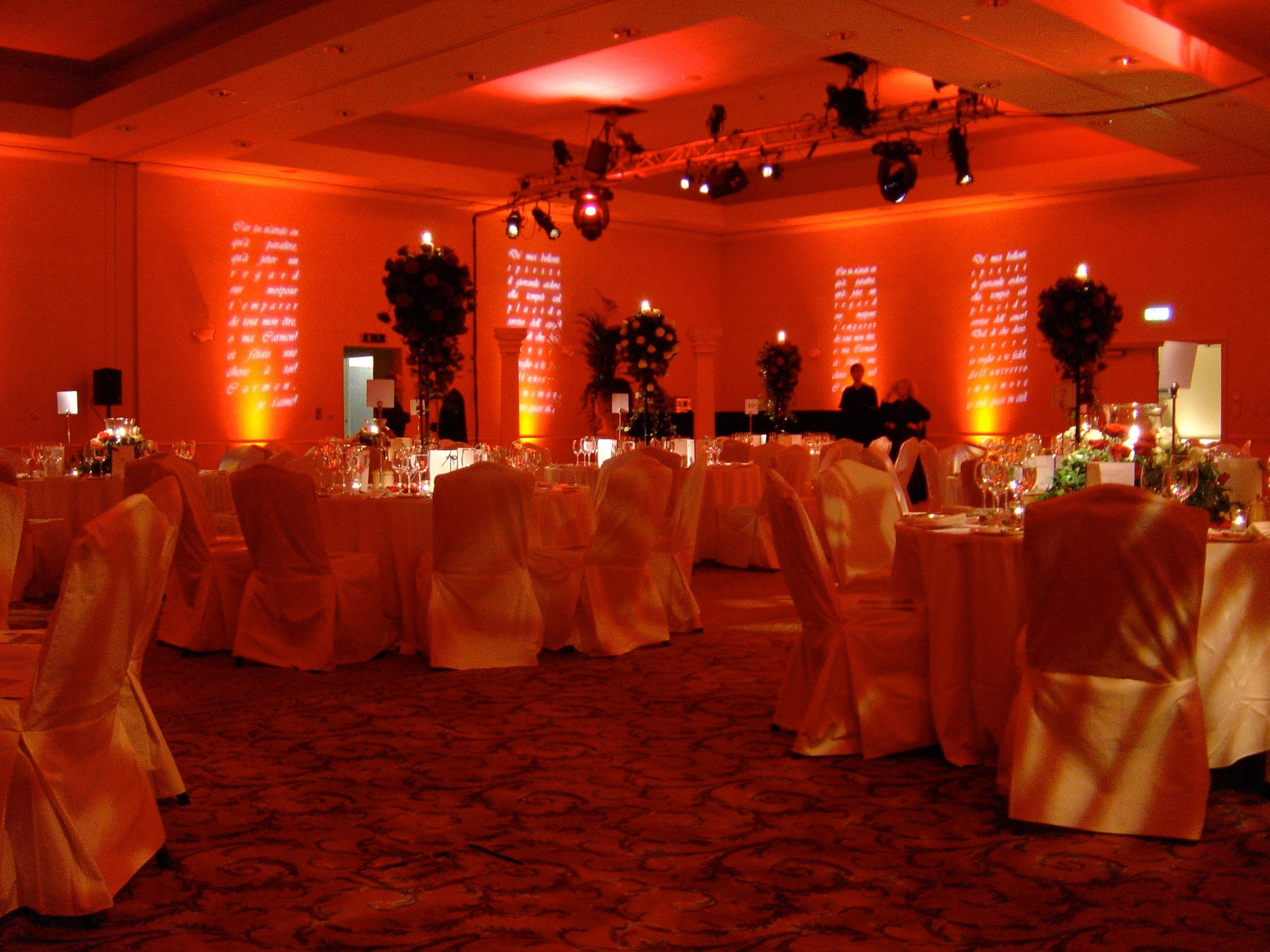 DSC00709 room ready 03.jpg