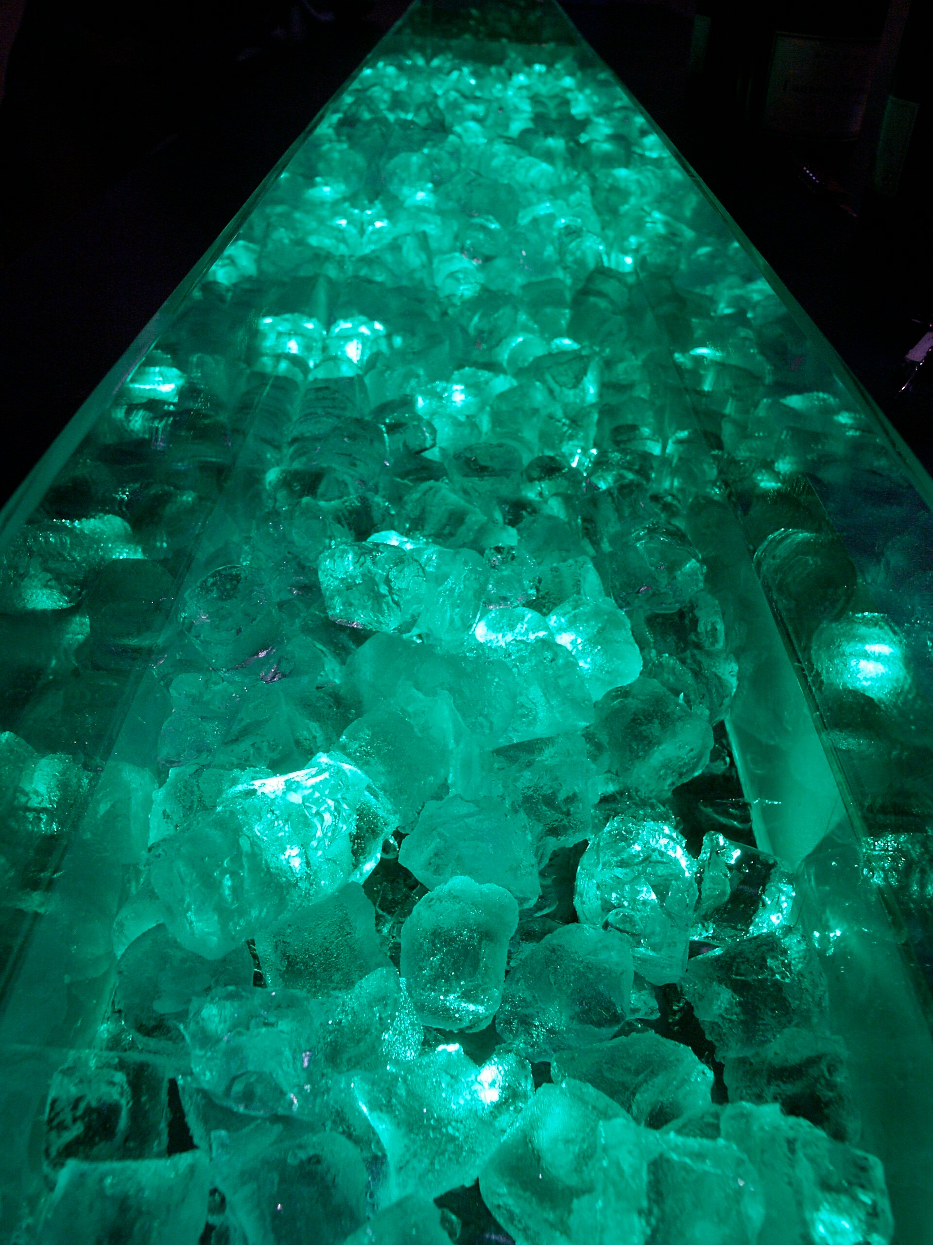 STD16 - 071 - ice green.jpg