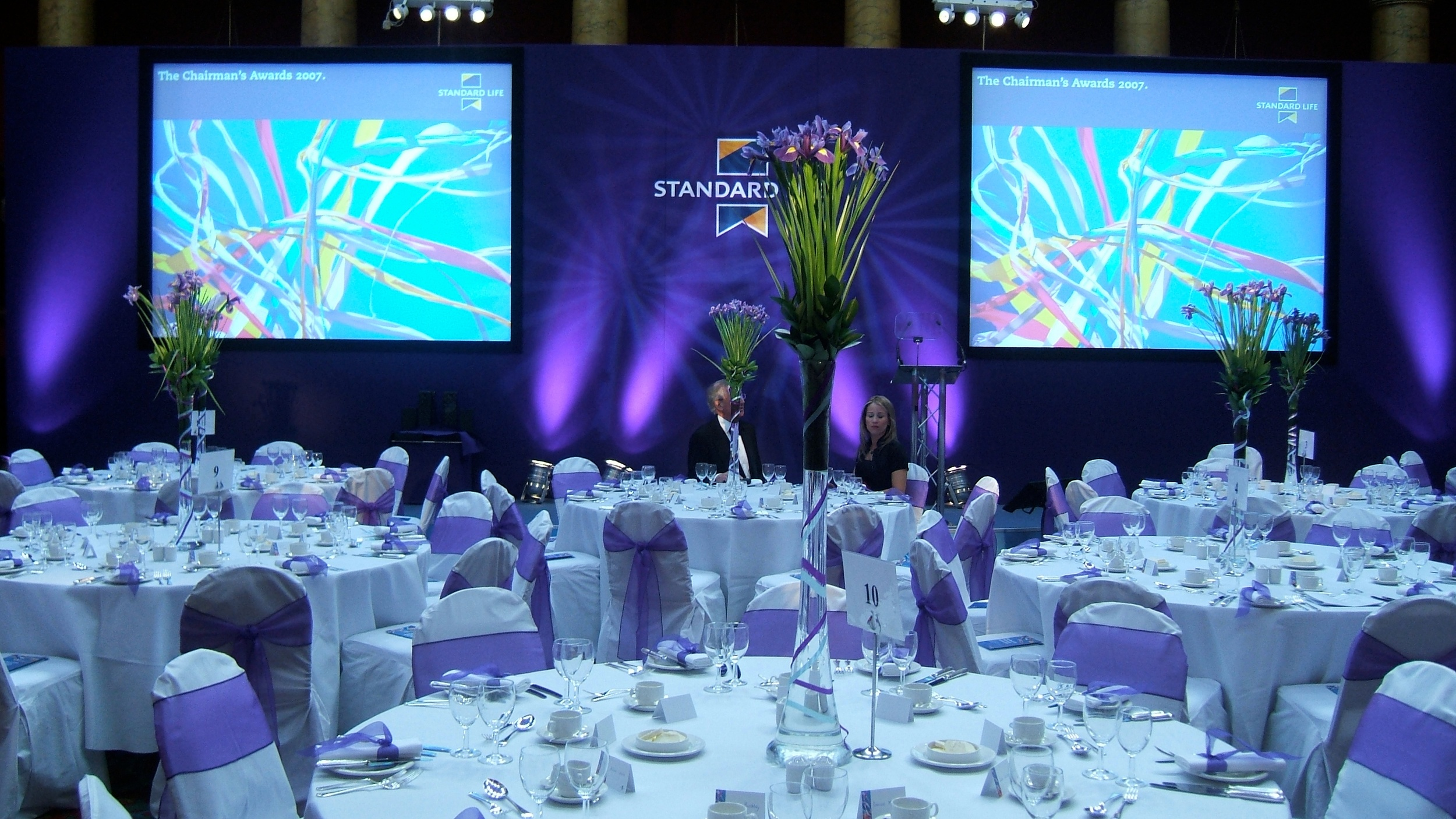 STD41 Chairmans' Awards 007.jpg