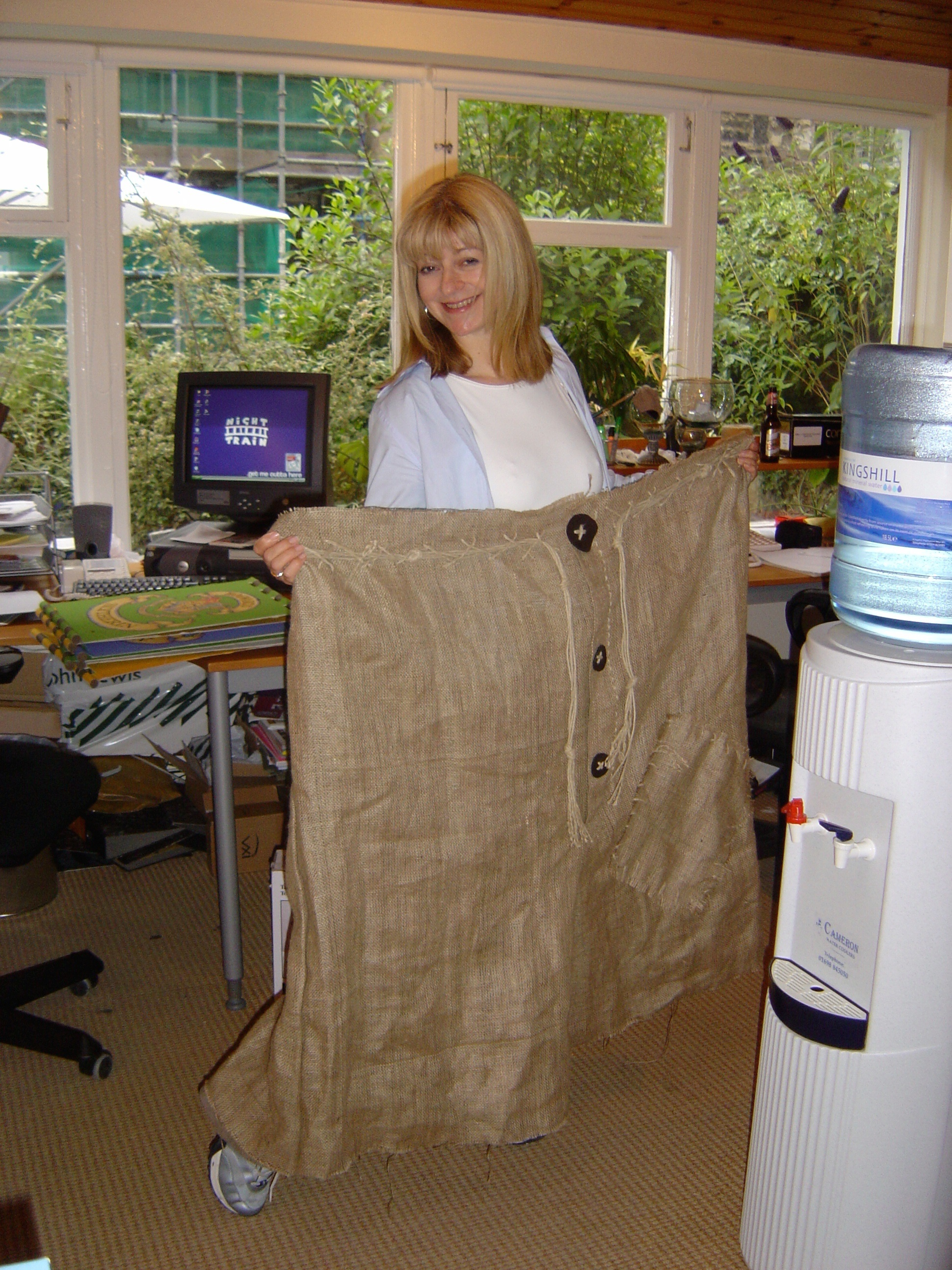 CC01 - sally in hagrid pants.jpg
