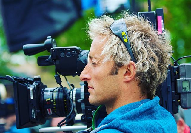 Op . . . #cameraoperator #cameraman #filmshoot #locationshoot #onsite #liveevent #liveshow #contentproduction #momentsintime #showproducer #eventphotography