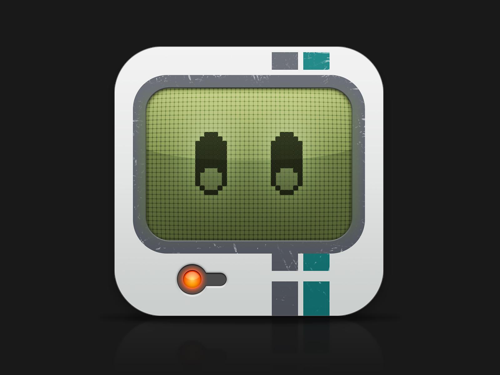 RCJ_icon.jpg