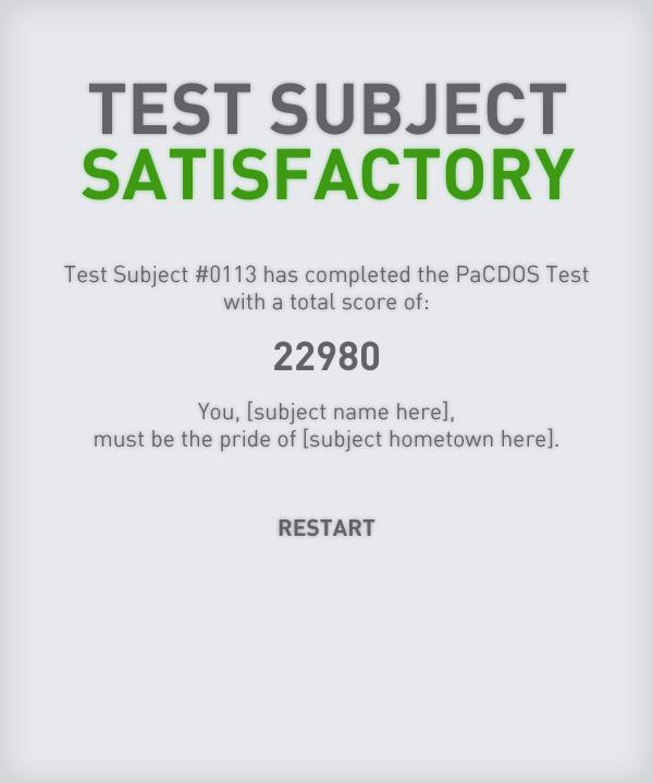 PacDOS_05.jpg