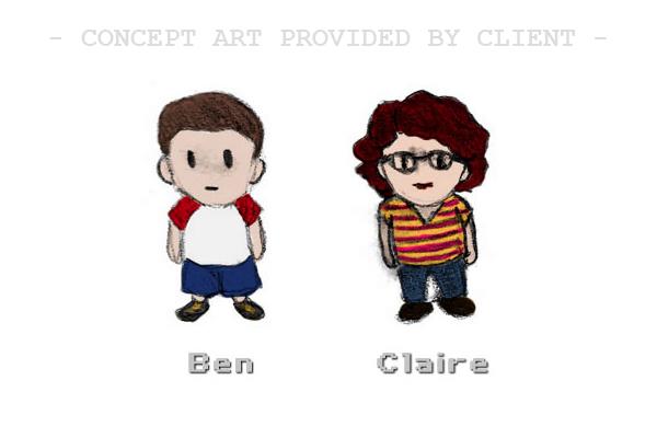 ben_claire_concept.jpg