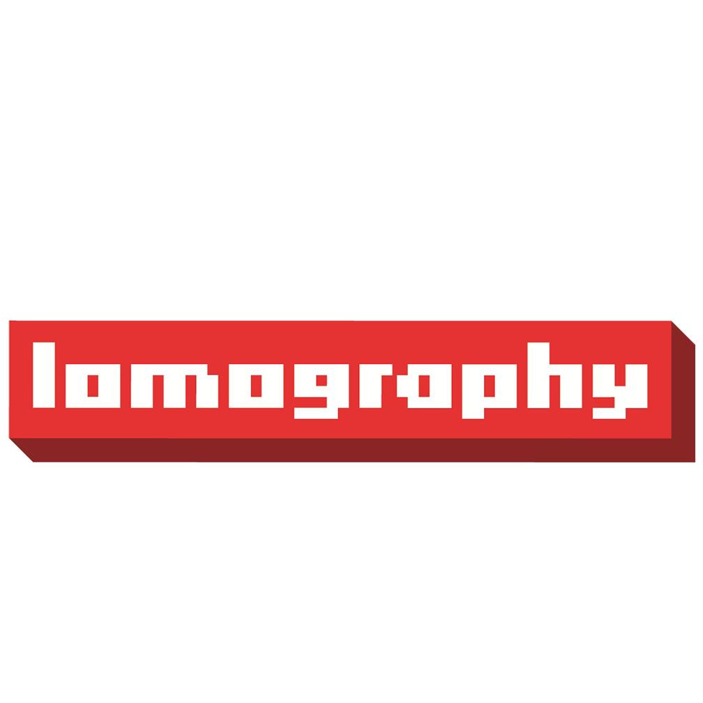 lomography.jpg