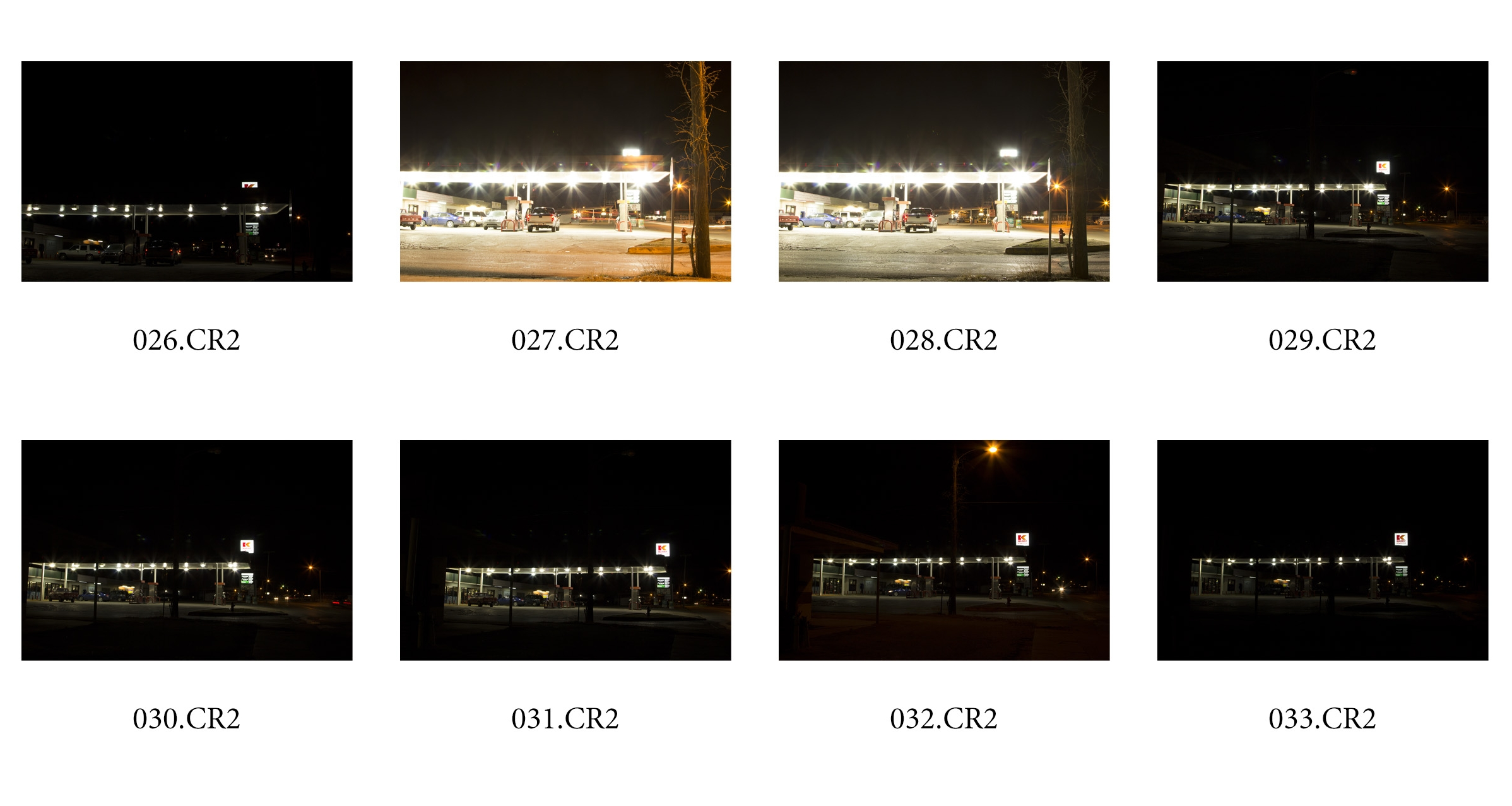 Contact Sheet From 02/22/2013