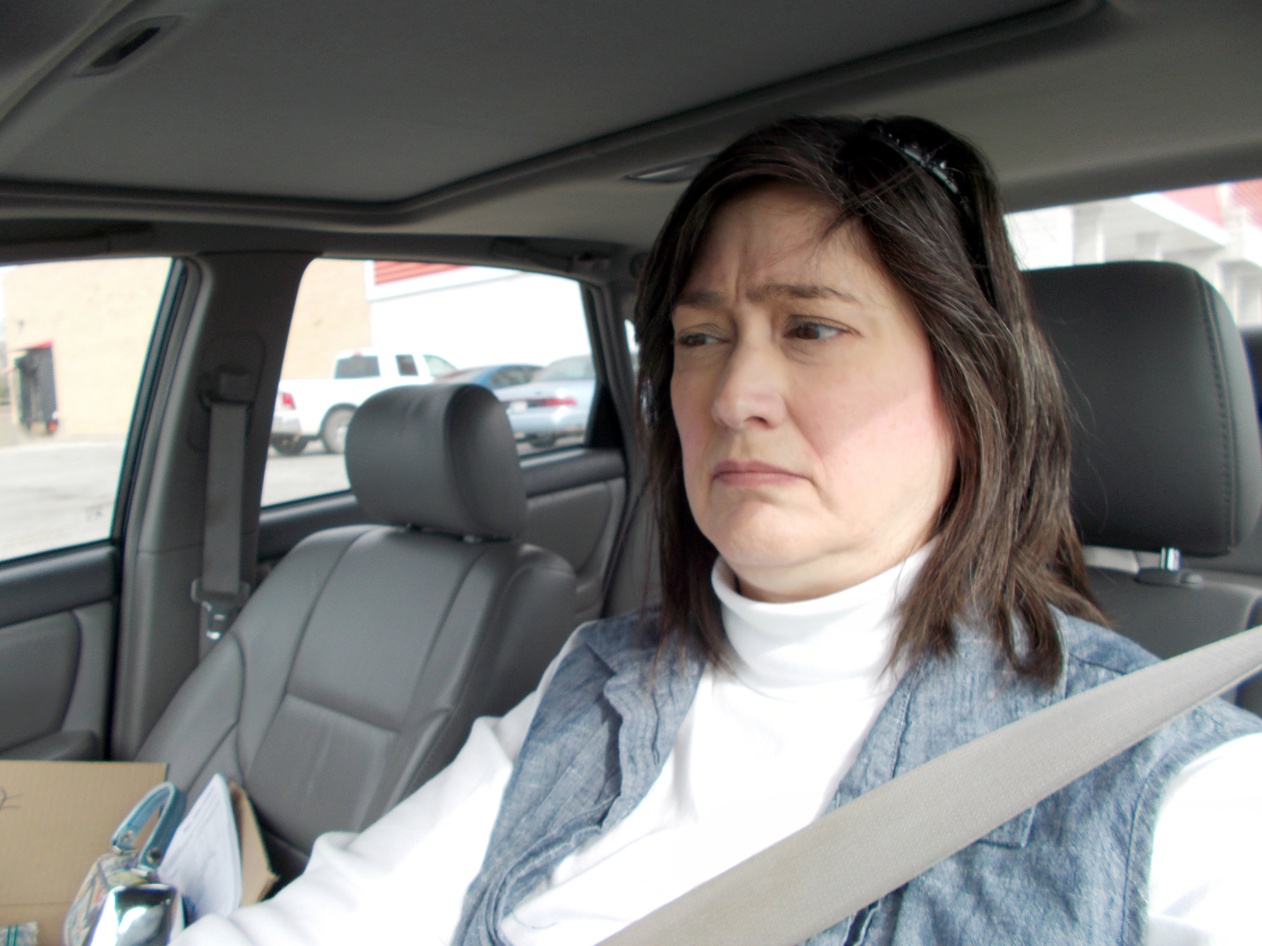 mom in car.jpg