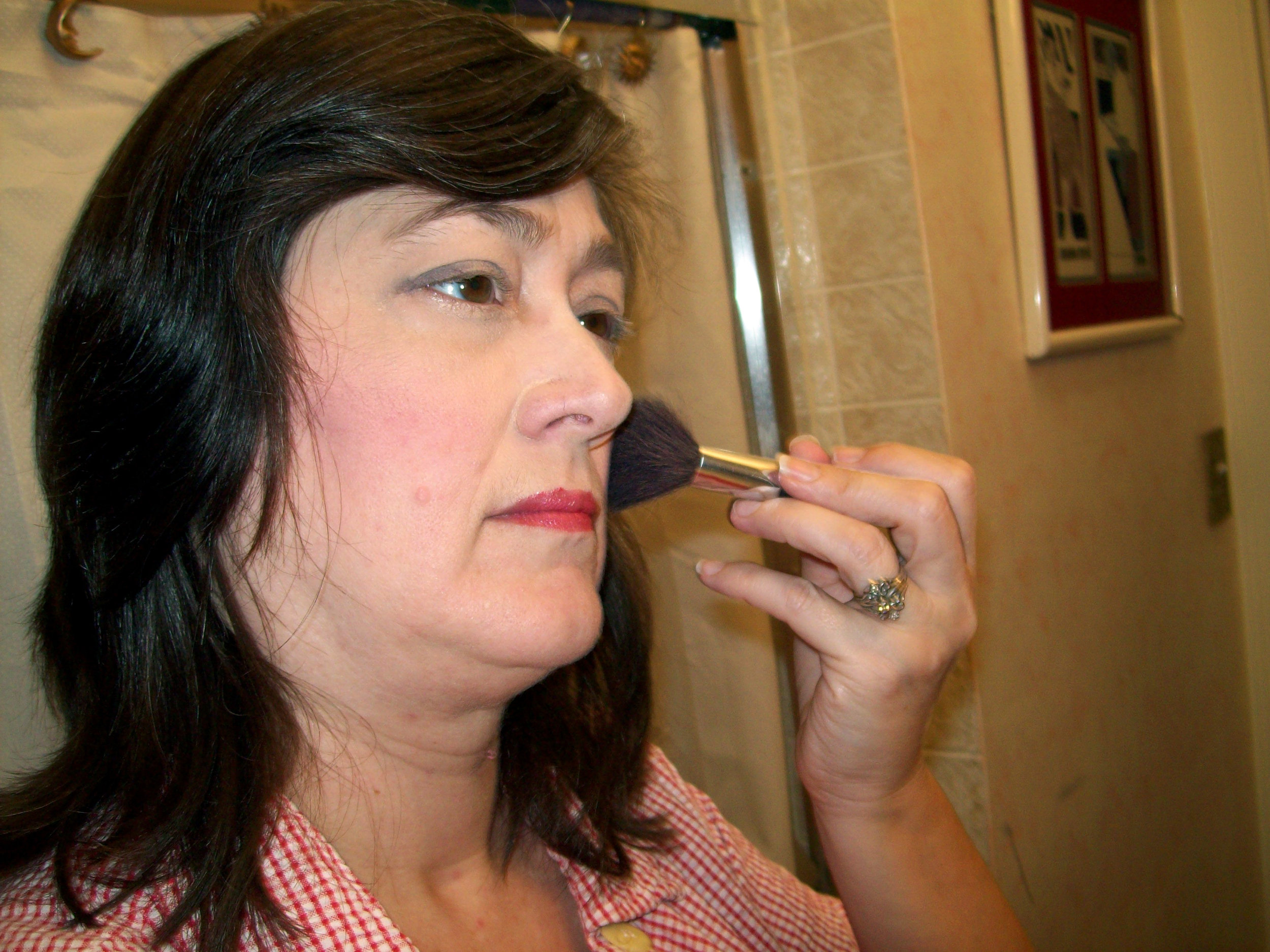Mom Putting on makeup.jpg