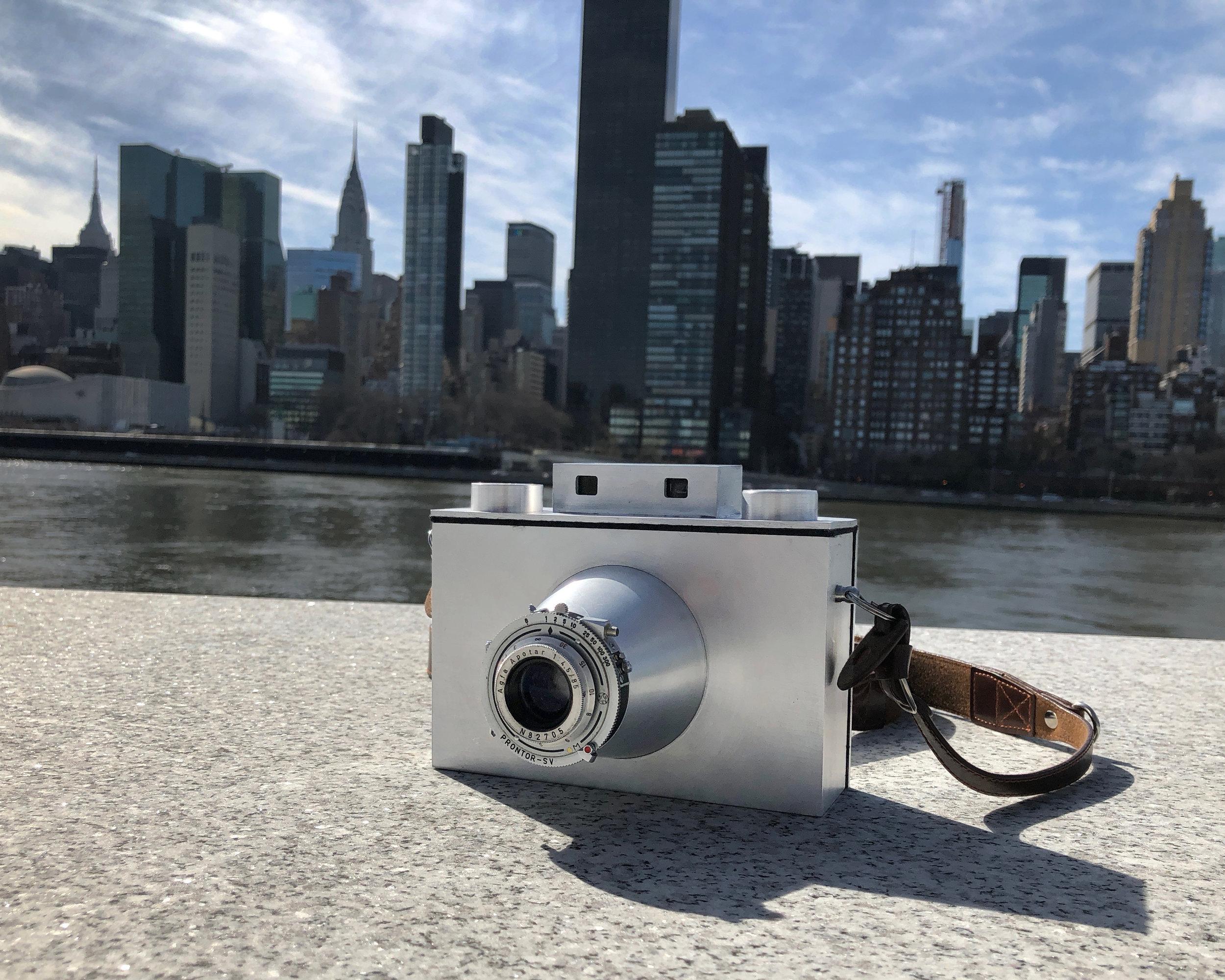 landers AL6 Mrk II handmade camera in New york city.jpg