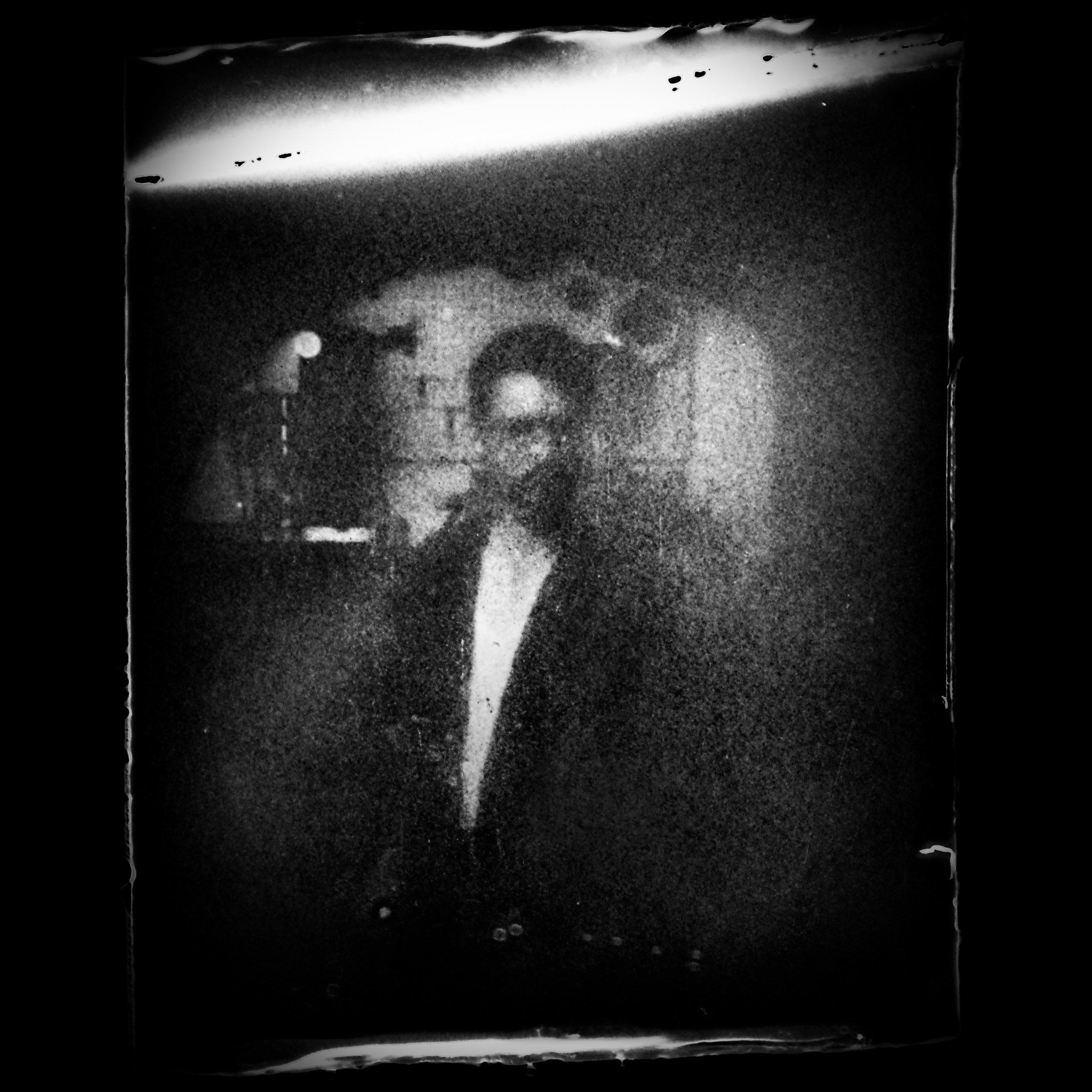 LucusLanders_Miniview_Self_Portrait.jpg