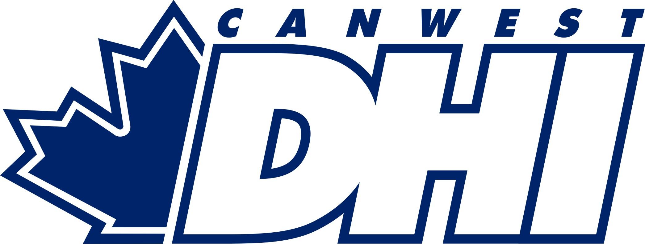 canwest dhi logo.jpg