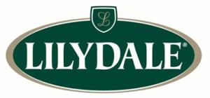 Lilydale JPEG.jpg