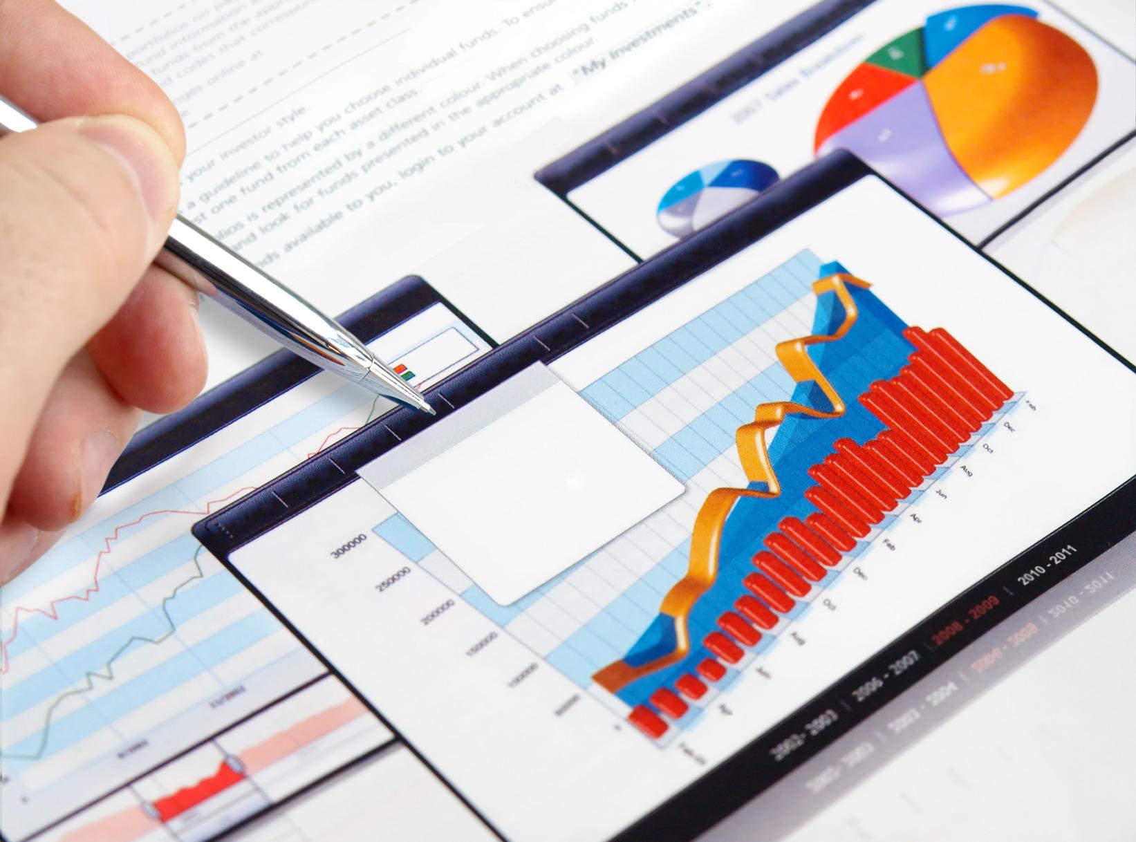 investment-charts-m.jpg