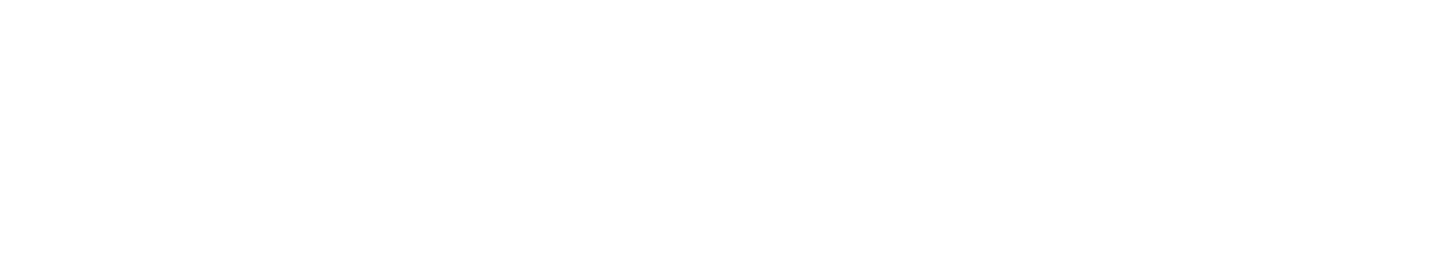Matchless.png