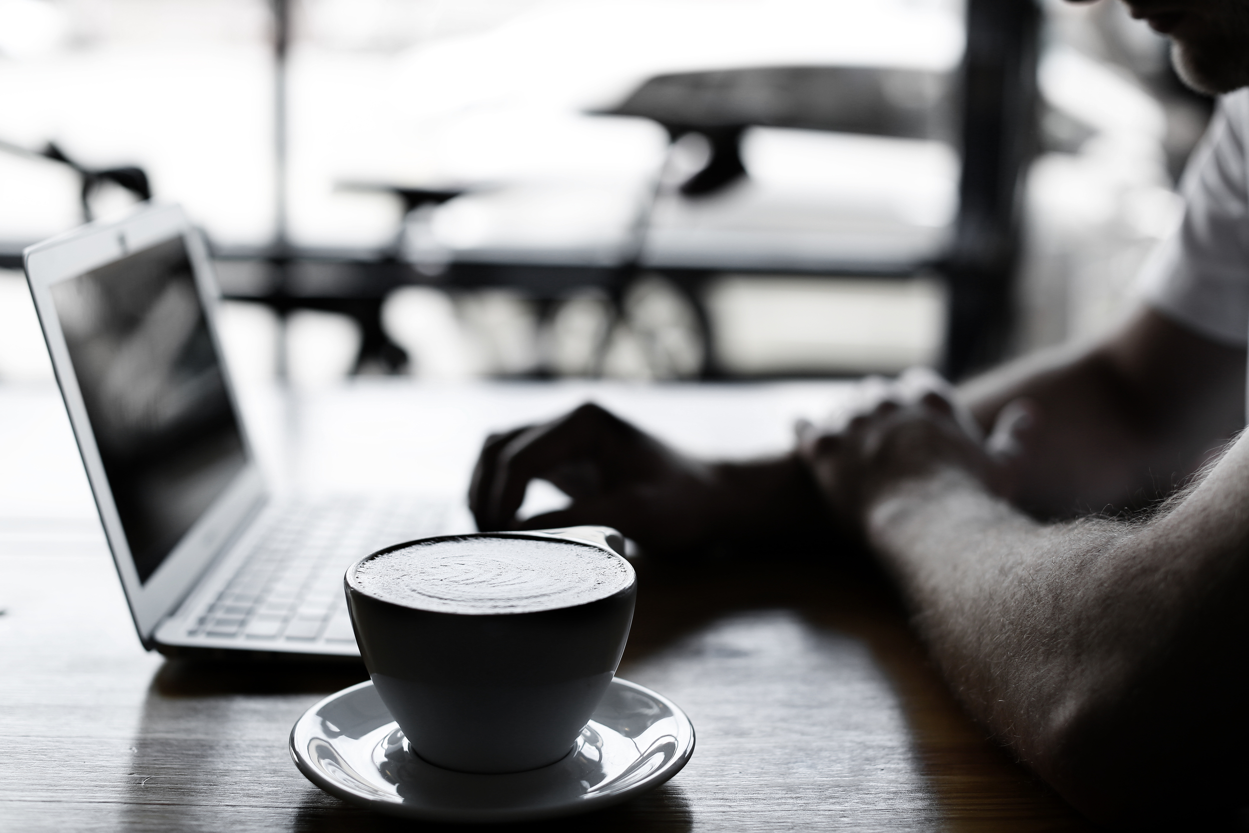 _F8A8532_coffee.jpg