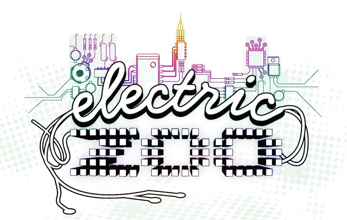 electric_zoo_2012_2.jpg
