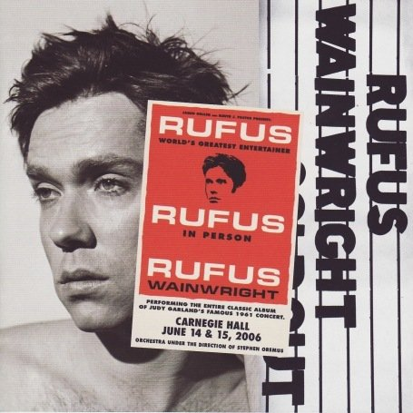 album-rufus-does-judy-at-carnegie-hall-2-cd.jpg