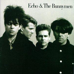 Echo & The Bunnymen.jpg