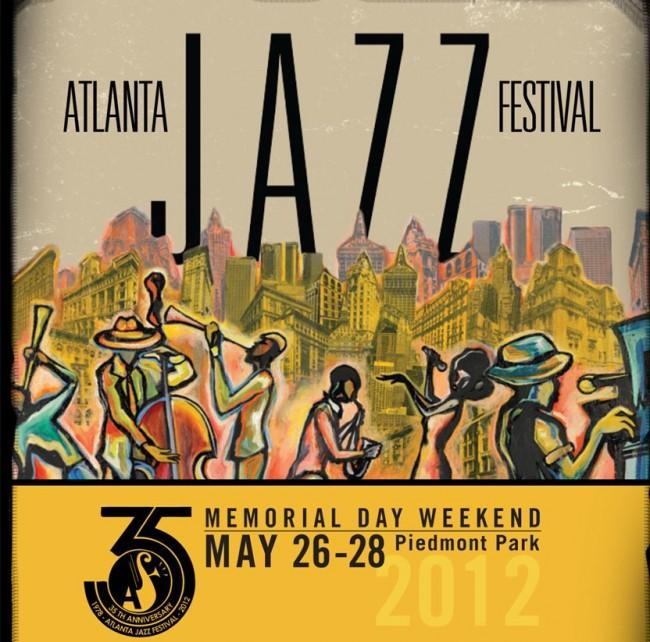 AJF2012-Weekend-Schedule-e1337891302626-650x642.jpg